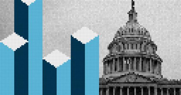 Debut Washington Coinbase - The New York Times