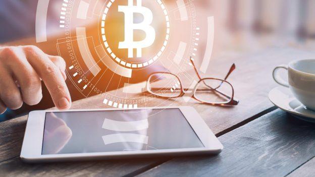 Di mana Anda dapat berbelanja dengan crypto