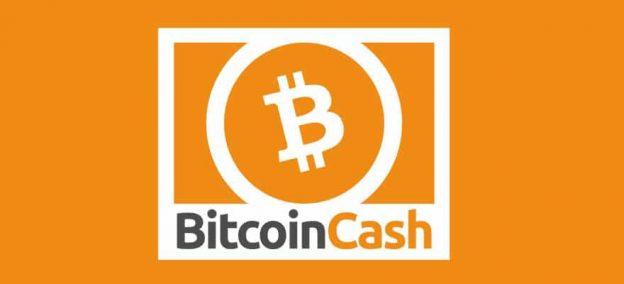 Dompet BCH Terbaik (Bitcoin Cash)