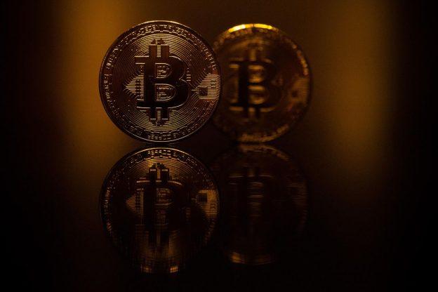 Gugatan IRS Untuk Mendapatkan Sinyal Informasi Pemegang Akun Crypto Ini Saatnya Bagi Pemegang Akun Crypto Kraken Untuk Mendapatkan Pajak Secara Berurutan.
