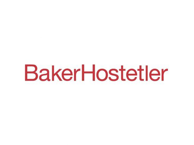 Inisiatif Peluncuran Pertukaran Crypto, Hype NFT Berlanjut, Proposal Safe Harbor Token Diperbarui, Studi Euro Digital Diterbitkan, Bitcoin yang Diretas Sedang Bergerak | Tukang roti