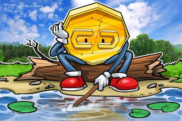 Keluhan 4 pengguna teratas tentang pembayaran crypto baru Signal