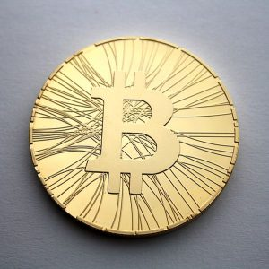 Kemunafikan Kripto | Diatas Hukum