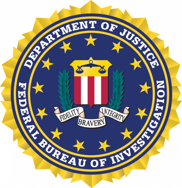 Membangun Pertahanan Digital Terhadap Penipuan Investasi Crypto - FBI