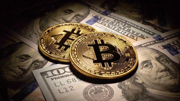 Membayar pajak dalam bitcoin dapat menjadikan Miami-Dade sebagai 'ibu kota kripto dunia': Komisaris