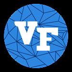 Mitra Keuangan Visioner Dengan Blockchain Wire Untuk Mengisi Crypto PR