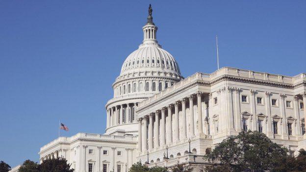 Pada sidang Kongres, panelis mempertanyakan mengapa perusahaan crypto dan fintech membutuhkan lisensi bank