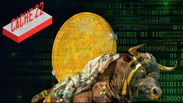 Panduan sceptik untuk kegilaan crypto terbaru