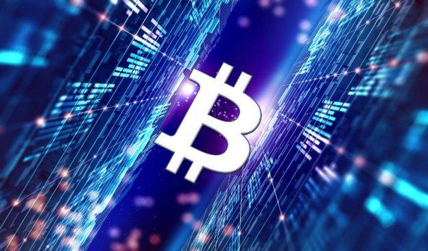 Pasar Bitcoin dan Crypto Merosot Saat Rumor Perbendaharaan AS Menyebar