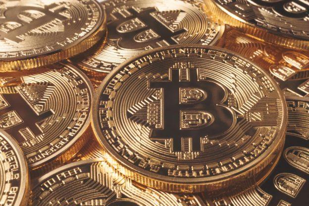 Pasar Bitcoin dan kripto jatuh karena laporan tindakan keras AS