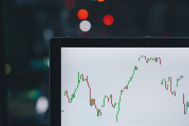 Pasar Crypto mempertahankan tren turun karena sentimen beragam masih ada