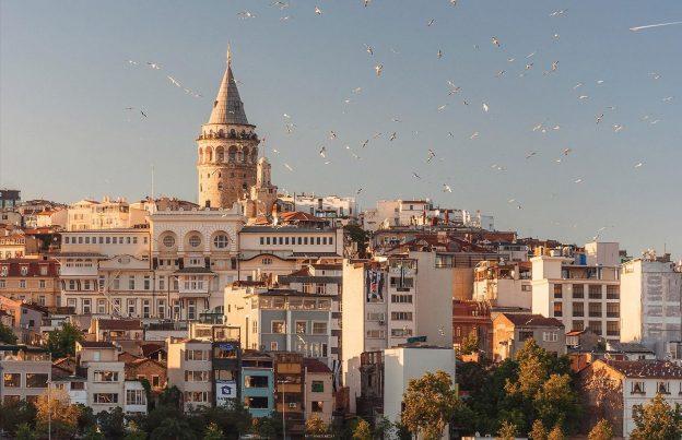 Pemerintah Turki Berencana Bank Kustodian Sentral untuk Mengelola Risiko Kripto: Laporan