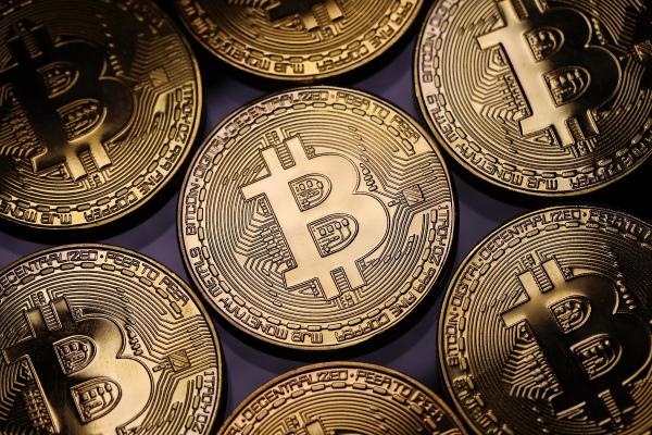 Penggunaan kripto Afrika memacu Luno saat pelanggan mencapai 7 juta - TechCrunch