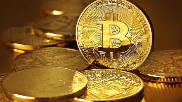 Crypto Latest: Tesla Bitcoin Sales Show $101-Million Gain, Ripple Surges