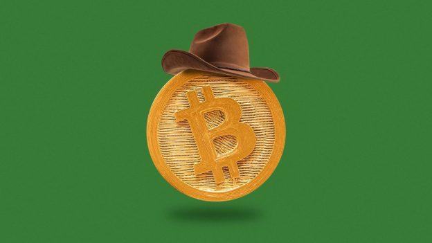 Pertukaran turunan Crypto adalah perbatasan berikutnya