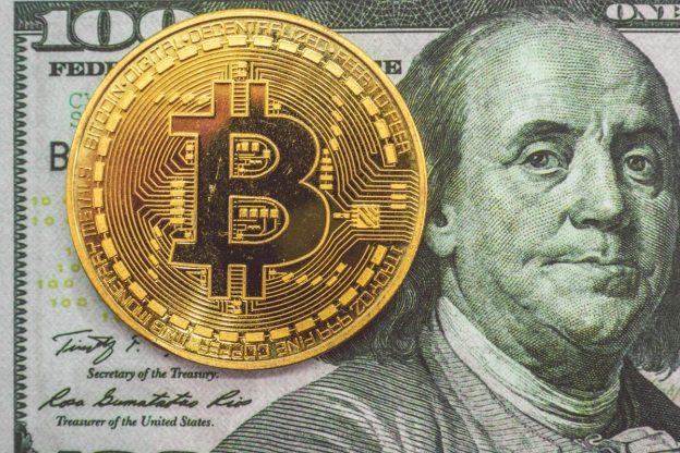 TheStreet Crypto: Majalah Waktu Bergabung dengan Tesla dalam Memegang Bitcoin, Akan Membuat Seri Video Crypto