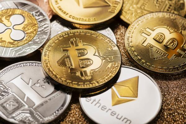Tiga Besar Pertukaran Crypto Menangani 77% Volume Perdagangan Global, Kata Studi Konsultasi BDC Baru