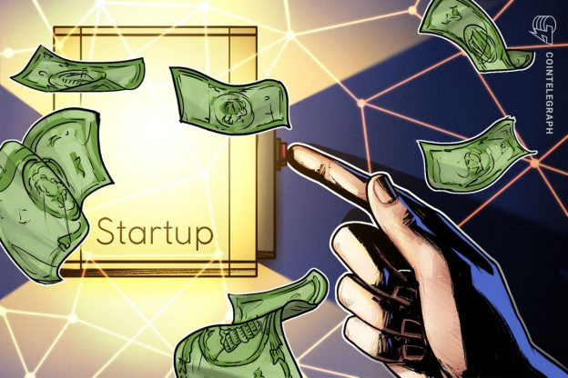 VC mendanai bullish pada crypto, meningkatkan investasi dalam startup blockchain