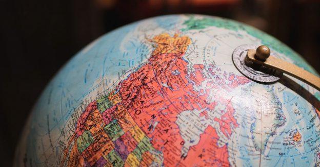ePIC Blockchain Mengumpulkan $ 7,5 juta untuk Memproduksi Penambang Kripto ASIC di Amerika Utara