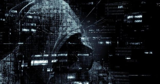$32 Million Stolen As Crypto Project DeFi100 Pulls The Rug
