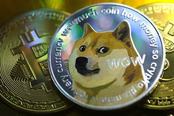 Analis blockchain mempertimbangkan bitcoin (BTC), eter