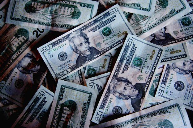 Apa Itu Crypto Lending? Panduan Pemula Untuk Pinjaman Kripto (2021)