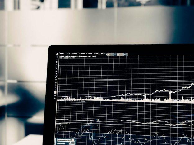 Bain Capital Execs Mengendus-endus Crypto Hedge Funds: Sumber