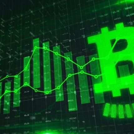 Beberapa Pemilik Crypto Menghasilkan Bunga 25% dengan Meminjamkan Koin