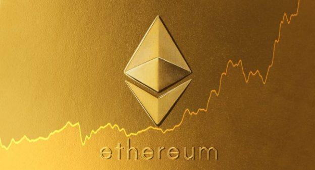 Bisakah Ethereum Mencapai $ 5.000? | UseTheBitcoin