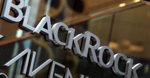 BlackRock mengatakan sedang 'mempelajari' crypto tetapi mengutip volatilitas