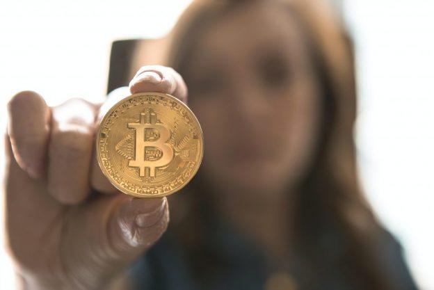 Bullish For Bitcoin: PCE Tumbuh Ke Level Tertinggi Sejak 1992