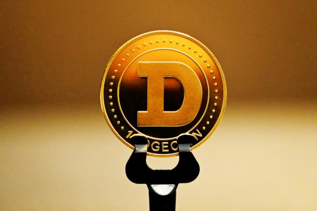 buy dogecoin with credit card
