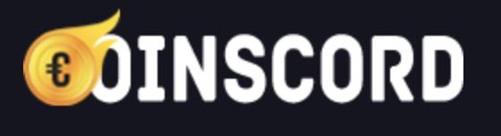CoinsCord - Meluncurkan Sistem Menariknya Untuk Mendorong Pedagang Crypto