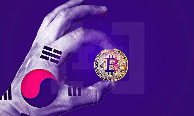 Crypto Capital Gain Tax di Korea Selatan Mendapat Dukungan Mayoritas