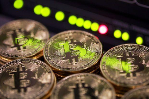 Crypto masih populer? | Bintang