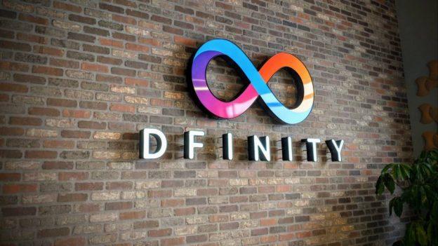Crypto start-up Dfinity siap meluncurkan saingan blockchain ke AWS