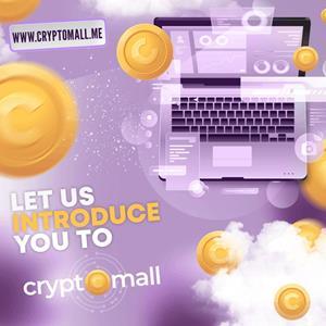 CryptoMall mengaktifkan Pembayaran Crypto di E-Commerce Populer