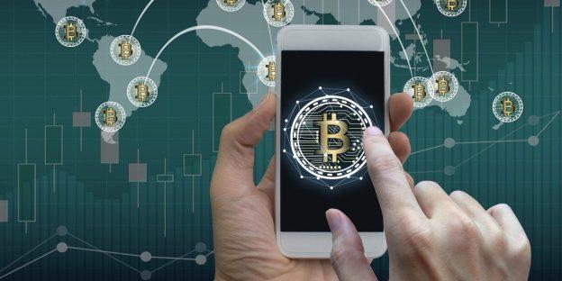 Daftar Tunggu Kartu Kredit Crypto Gemini Terbuka - Haruskah Anda Mendaftar?
