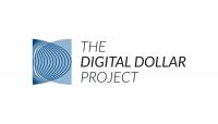 Dolar Digital Bergerak Lebih Dekat saat Pasar Crypto Booming