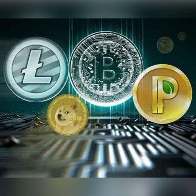 ETF Pertama Dengan Nama 'Crypto' Mulai Diperdagangkan Rabu di NYSE Arca
