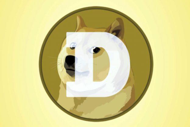 Ethereum Tiba-Tiba Meroket Tetapi Dogecoin Masih Menjadi Raja Harga Crypto