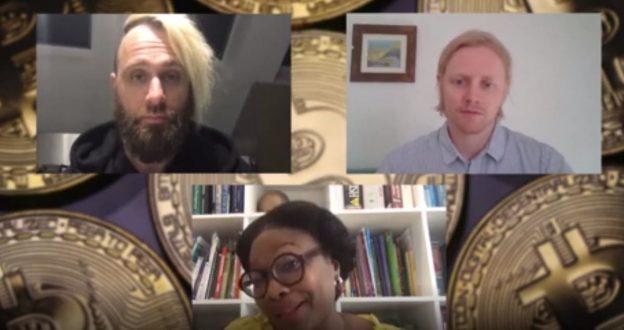 Gejolak pasar kripto: Para ahli membongkar minggu yang kacau untuk bitcoin, ethereum, dan mata uang kripto lainnya