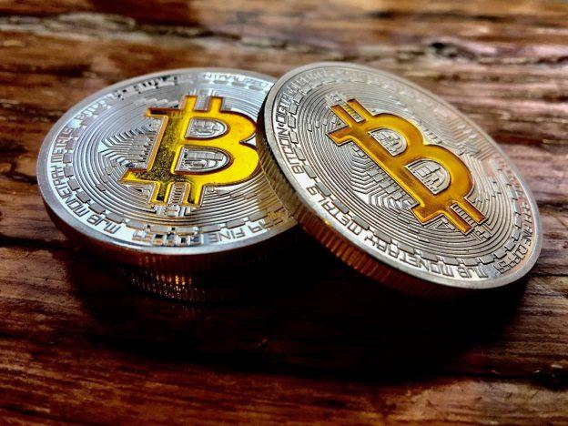 Goldman Sachs Untuk Menawarkan Derivatif Bitcoin Kepada Investor Besar