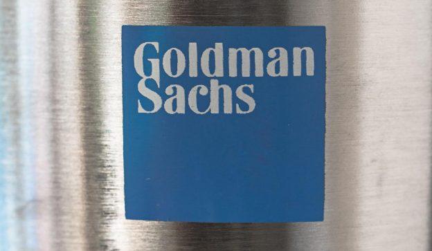 Kepala Crypto Goldman Khawatir Tentang Penipuan, Tapi Bukan Masa Depan Cryptocurrency