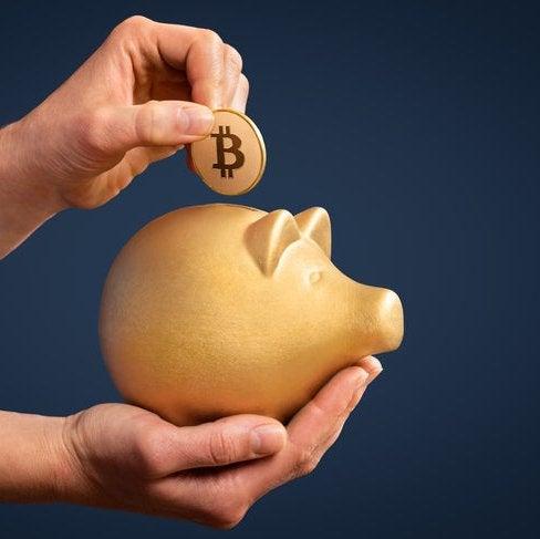 Mark Cuban Mengatakan 60% dari Portofolio Cryptonya Ada di Bitcoin