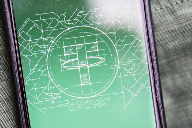 Mata Uang Bayangan Crypto Melonjak Setoran Terakhir di Sebagian Besar Bank AS
