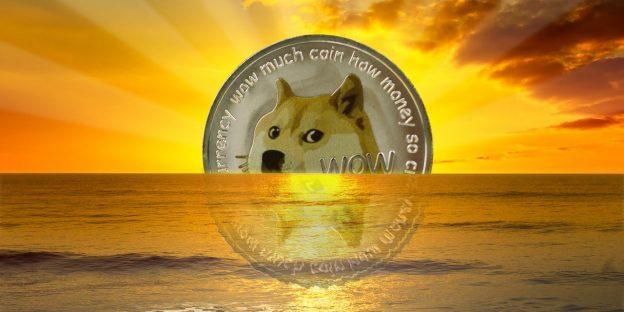 Mengapa harga dogecoin melonjak? Crypto telah melonjak 11.000% pada tahun 2021