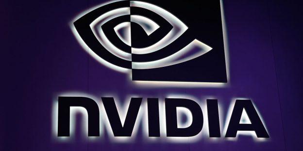 Nvidia mencoba untuk mencegah 'mabuk kripto' lainnya, dan para analis berpikir itu adalah 'langkah cerdas'