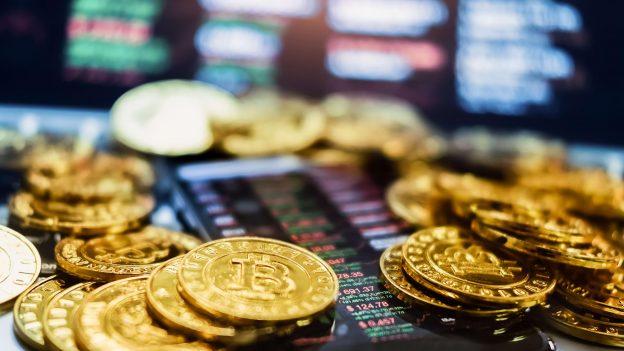 Pasar Crypto berada dalam periode 'serakah' dan 'euforia': Heritage Capital President