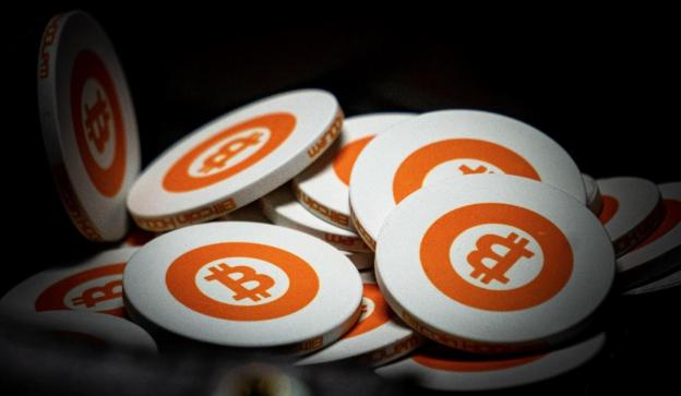Pengalaman Buruk Dari Investasi Crypto Untuk Dipelajari